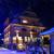 Mini_hotel_260