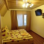Small_room_605