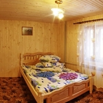 Small_room_12
