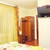 Mini_room_608