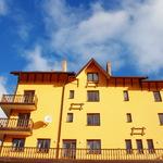 Small_hotel_262