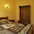 Mini_room_614