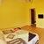 Mini_room_615