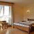 Mini_room_616