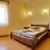 Mini_room_617