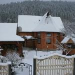 Small_hotel_281