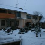 Small_hotel_283
