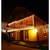 Mini_hotel_291