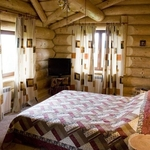 Small_room_657
