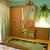 Mini_room_658
