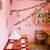 Mini_room_659