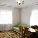 Small_room_661