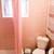 Mini_room_661