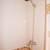 Mini_room_663