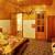 Mini_room_667