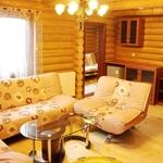 Small_hotel_298