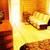 Mini_room_671