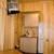 Mini_room_677