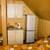 Mini_room_678