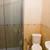 Mini_room_679