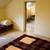 Mini_room_680