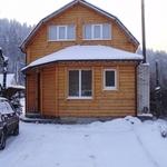 Small_hotel_303