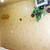 Mini_room_681