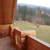 Mini_hotel_44