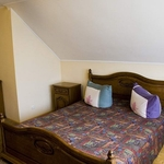 Small_room_692