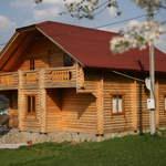Small_hotel_44