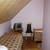 Mini_room_698