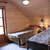Mini_room_92