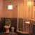 Mini_hotel_45