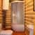 Mini_room_713
