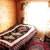 Mini_room_94