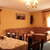 Mini_hotel_46
