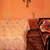 Mini_room_95