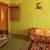Mini_room_96