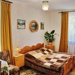 Small_room_743