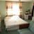 Mini_room_98