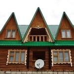 Small_hotel_323