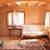 Mini_room_99