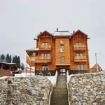 Small_hotel_326