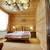 Mini_room_745