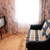 Mini_hotel_48