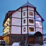 Small_hotel_328