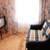 Mini_room_100