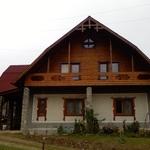 Small_hotel_49