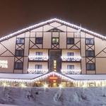 Small_hotel_334