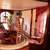 Mini_room_101